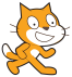 2000px-Scratchcat_svg